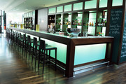 Fleming's Conference Hotel Wien -Bar2 © Fleming's Conference Hotel Wien