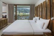 Falkensteiner Hotel & Spa Carinzia - Junior Suite © Falkensteiner Hotels & Residences