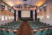 Gwandhaus Salzburg - Gwandhaus Saal © Gössl GmbH