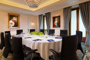 Hotel Imperial - Salon Maria Theresia © Hotel Imperial