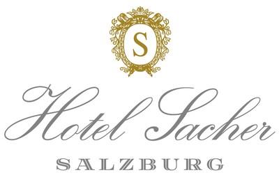 Hotel Sacher Salzburg - Logo