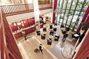 ARCOTEL Wimberger - Lobby © ARCOTEL Hotels