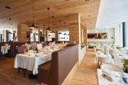 Falkensteiner Hotel Schladming - Restaurant © Falkensteiner Hotels & Residences