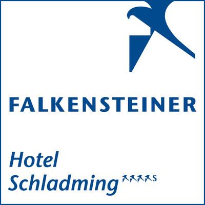 Falkensteiner Hotel Schladming - Logo