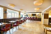 Palais Strudlhof - Bar - Cafe © Palais Strudlhof