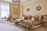 Grand Hotel Wien - Deluxe Suite © Grand Hotel Wien