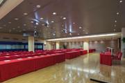 Austria Trend Hotel Ljubljana - Seminarraum Ubiquitus © Austria Trend Hotels