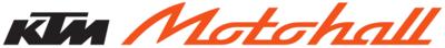 KTM Motohall - Logo © KTM Motohall