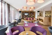 Ritzenhof - Lounge © Alexander Haiden