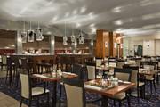 Hilton Innsbruck - Restaurant KONRADS Austrian Steaks © Hilton Innsbruck