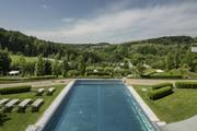 Falkensteiner Balance Resort Stegersbach - Aussenpool © Falkensteiner Hotels & Residences