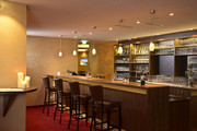Hotel Momentum Anif - Bar © Hotel Momentum