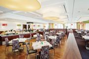 Austria Trend Hotel Europa Graz- Restaurant -© Austria Trend Hotels