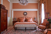 Grand Hotel Wien - Senior Suite © Grand Hotel Wien