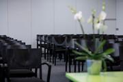 Austria Trend Hotel Europa Graz -Seminarraum Bild9- © Austria Trend Hotels