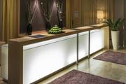 Falkensteiner Hotel Am Schottenfeld - Rezeption © Falkensteiner Hotels & Residences