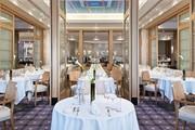 Hilton Vienna - Restaurant S'Parks © Hilton Vienna