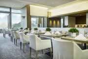 Kempinski Hotel Berchtesgaden - Restaurant Johann Grill © Kempinski Hotel Berchtesgaden