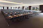 Interalpen-Hotel Tyrol - Meeting Raum© Interalpen-Hotel Tyrol