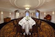 Hotel Bristol Wien - Salon Bristol © Hotel Bristol, a Luxury Collection Hotel, Vienna
