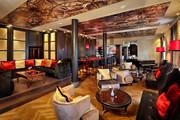 Falkensteiner Schlosshotel Velden - Schlossbar © Falkensteiner Hotels & Residences