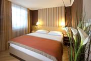 Austria Trend Hotel Ananas - Classic Zimmer © Austria Trend Hotels