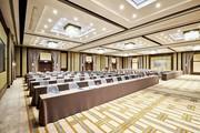 Hilton Budapest - Ballroom Classroom © Hilton Budapest