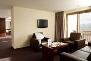 Interalpen-Hotel Tyrol - Business Suite© Interalpen-Hotel Tyrol