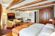 Radisson Blu Hotel Altstadt - Zimmer © Austria Trend Hotels