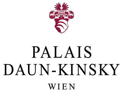 Palais Daun-Kinsky - Logo