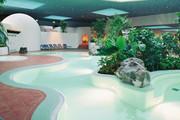 Austria Trend Eventhotel Pyramide - Wellness © Austria Trend Hotels