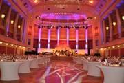 Wiener Konzerthaus - Großer Saal Gala © Wiener Konzerthausgesellschaft