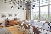 Andaz Vienna am Belvedere - Seminarraum Architect © Andaz Vienna am Belvedere