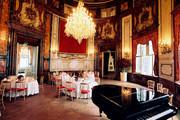 Dateiname Palais Daun-Kinsky - Ovaler Festsaal © Palais Daun-Kinsky, Wien