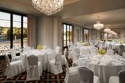 Hotel Bristol Wien - Salon Schönbrunn Gala © Hotel Bristol, a Luxury Collection Hotel, Vienna
