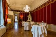 Palais Daun-Kinsky - Empfangszimmer, Aperitif © Palais Daun-Kinsky, Wien