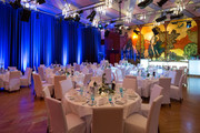Congress Casino Baden - Casineum Gala © Congress Casino Baden Christian Husar