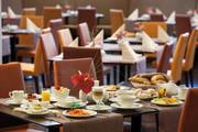 Austria Trend Hotel Savoyen - Restaurant © Austria Trend Hotels