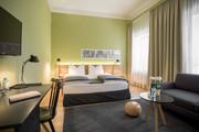 Hotel Schloss Leopoldskron - Superior Suite © Hotel Schloss Leopoldskron