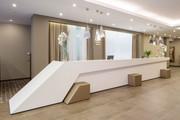 Austria Trend Hotel Schillerpark - Lobby © Austria Trend Hotels