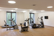 Radisson Blu Park Royal Palace Hotel - Fitness - Wellness - © Austria Trend Hotels