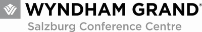 Wyndham Grand Salzburg Conference Centre - Logo