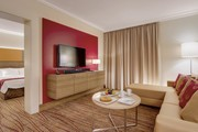 Courtyard by Marriott Linz - Junior Suite © Courtyard by Marriott Linz
