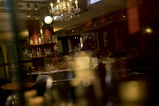 ARCOTEL Wimberger - Bar © ARCOTEL Hotels