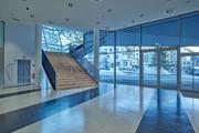 Gurgl Carat - Foyer © Gurgl Carat