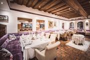 Krallerhof - Restaurant 1 © Krallerhof