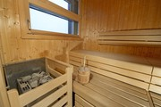 Pannonia Tower Hotel - Sauna © Pannonia Tower Hotel