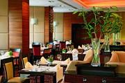 Hilton Budapest - Restaurant © Hilton Budapest