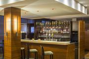 Hotel NH Salzburg City - Bar © NH Salzburg City