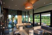 LOISIUM Wine & Spa Resort Südsteiermark - Lounge © LOISIUM Wine & Spa Resort Südsteiermark